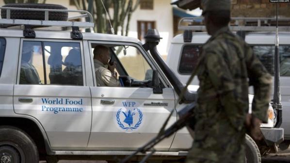 RD-CONGO : Comment l'ambassadeur d'Italie a été tué par...