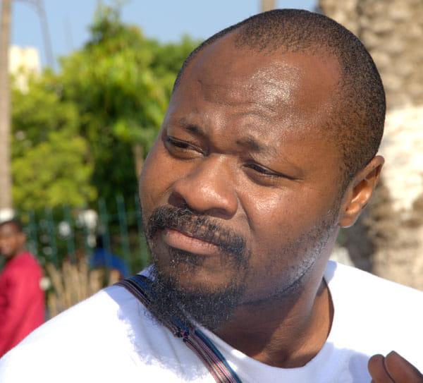 URGENT : Guy Marius Sagna sous mandat de dépôt, Assane Diouf et Clédor Sène renvoyés à lundi