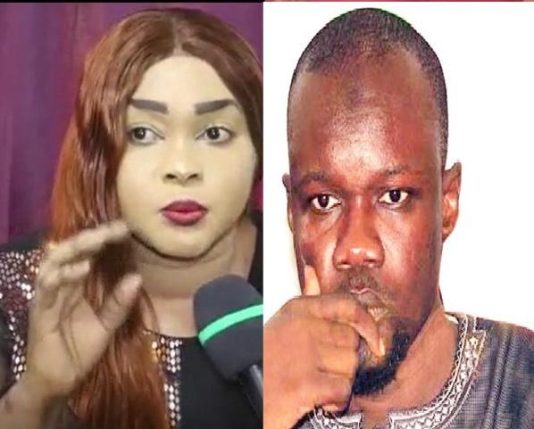 Ousmane SONKO : victime de sa générosité sexuelle ! (Par Fatou Thiam)