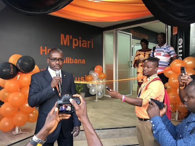 Boycott contre Orange : La Sonatel dit n'avoir senti aucun impact