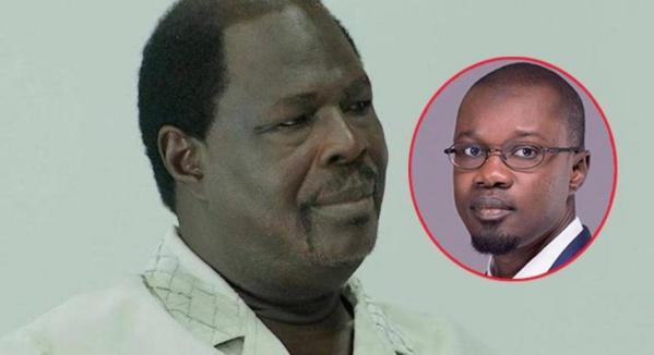 """Ibrahima Sène aux Pastefiens : """"Vous ne pouvez plus empêcher Sonko de répondre à la Justice"""""""