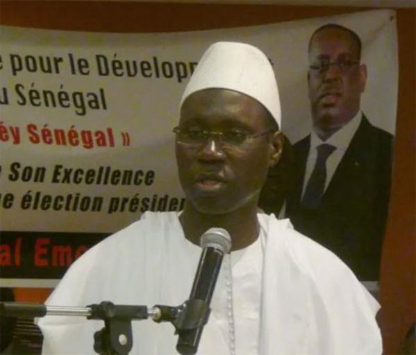 Mort d'hommes dans l'affaire Sonko-Adji Sarr : Le Mdis déplore et met en garde