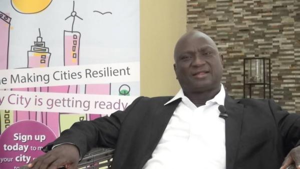 Violentes manifestations au Sénégal : éléments de contexte (Par Abdou Sané)