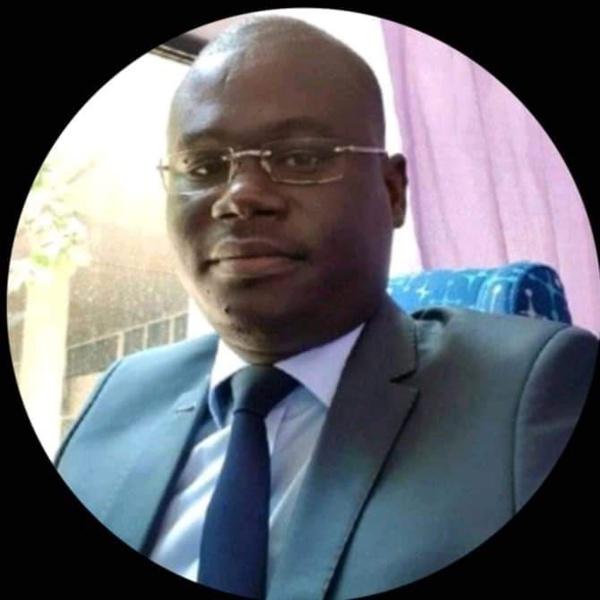 LE SENEGALAIS FACE A LUI-MEME (Par Mamadou DIONE)