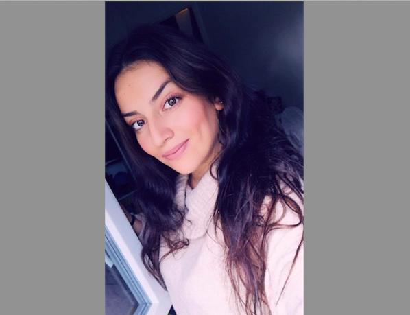 """Décès d'Alicia Faye :ses parents n'étaient """"pas au courant de son voyage en Guyane"""""""