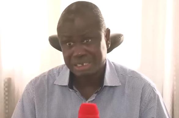 Seydi Gassama sur les manifestants torturés : «L'Etat est tenu d'ouvrir une enquête sur la situation de ces jeunes de Diaobél»