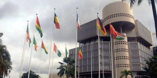 Plus de 81 milliards de la BOAD à 03 pays dont le Sénégal