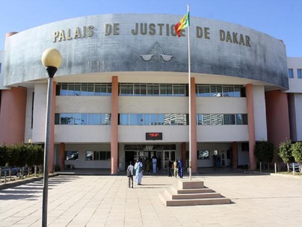 Auditions des opposants : Le Doyen des juges Samba Sall tombe malade
