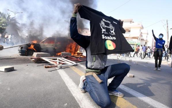 Émeutes au Sénégal : Amnesty recense 12 morts et saisit la justice