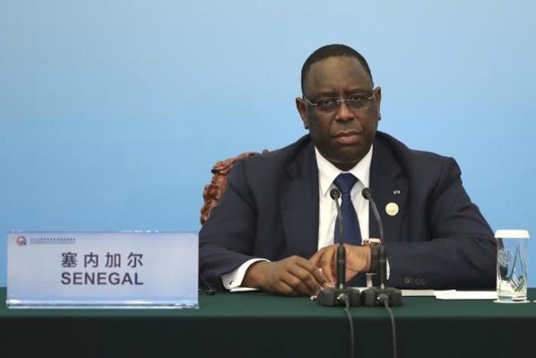 L'accablant rapport du département d'Etat américain sur les droits de l'homme au Sénégal