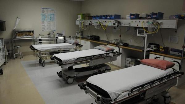 COVID-19 au Sénégal : 71 Nouveaux cas, Zéro décès...
