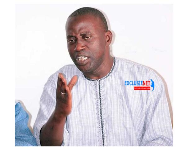 Abdou Faty sur le recrutement de 5.000 enseignants: «Depuis deux ans nous prenons les propos de Macky avec des pincettes »