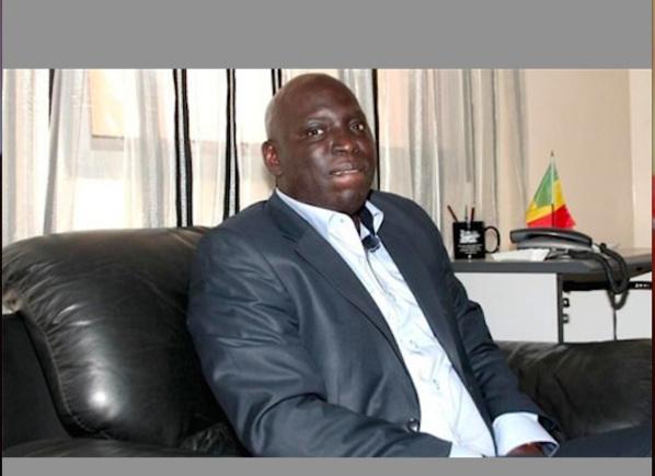 Citation directe: Madiambal Diagne toujours introuvable