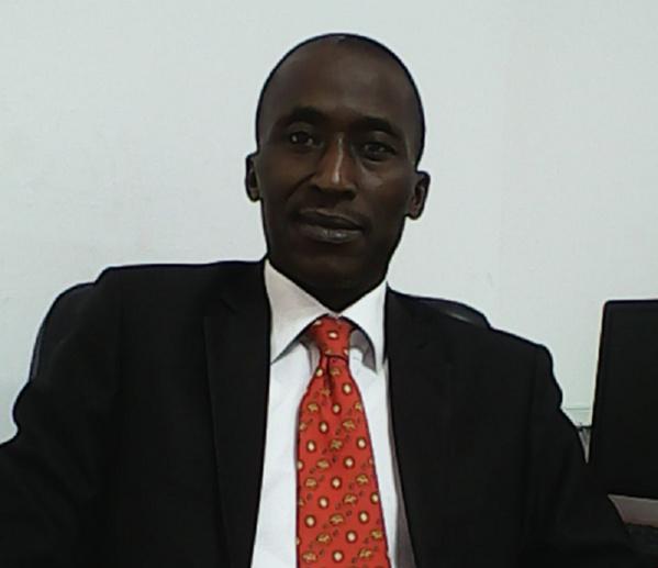 Emploi des jeunes : Eviter la tenue d'un conseil présidentiel sans les intéressés (Par Bocar Diouf)