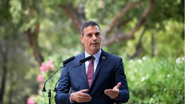 Visite du premier ministre Espagnol à Dakar: Ce qu'il faut retenir