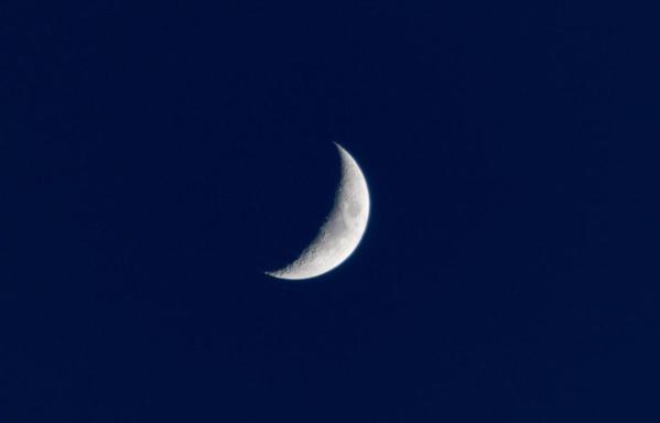 Dernière minute...Touba démarre mercredi le Ramadan (officiel)