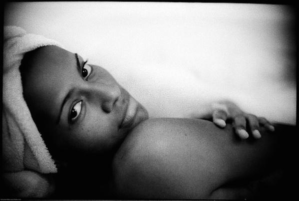 Sexe: Seules 19% des Sénégalaises savent dire NON