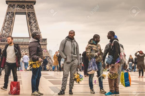 Recensement des Sénégalais de l'extérieur : Ce que l'on sait...