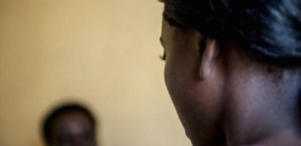 Un diplomate sénégalais viole une déficiente mentale