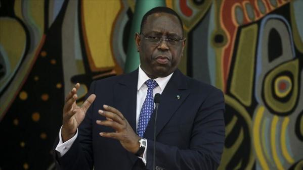 Liberté de la presse :  Le Sénégal perd deux places