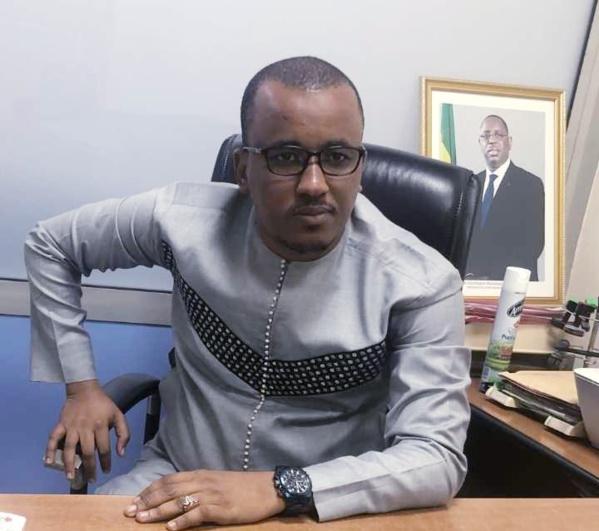 """Oumar Sow, déballe """" Macky Sall a confié la Cojer à une personne et il lui donne 07 millions F Cfa à chaque fin du mois pour..."""""""