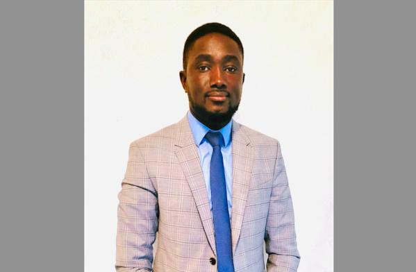 MACKY... à 3 ans de son départ fait du Cinéma... sur l'avenir de la nation, la jeunesse (Par Abdou Khadre DIOKHANÉ