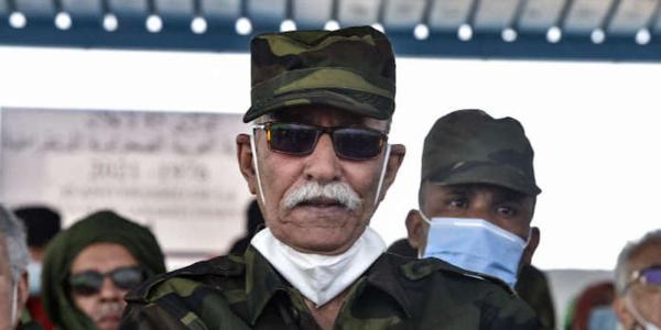 Hospitalisation du chef des indépendantistes sahraouis en Espagne : le Maroc dénonce