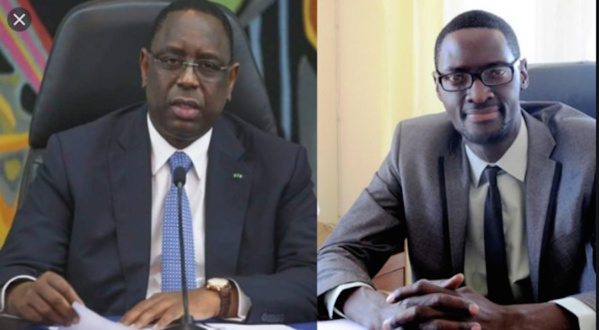 Rejet du parrainage par la Cour Suprême de la CEDEAO : Me Tine et Cie comptent attaquer le second mandat de Macky Sall