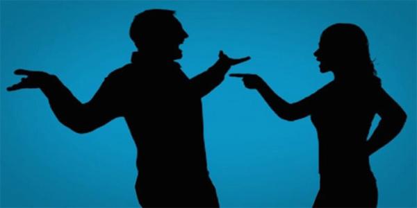 Il traîne sa femme au tribunal de Dakar pour avoir fouillé son portable : Le SMS qui a tout déclenché...