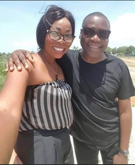 Tribunal de Dakar: Atépa Goudiaby fait condamner Aby Ndour