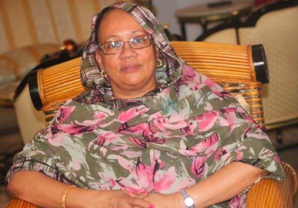 Fin du néocolonialisme, fin de la france-afrique, éveil de conscience de la jeunesse africaine, libération de son mari…  Les combats de Fatimé Raymonne Habré