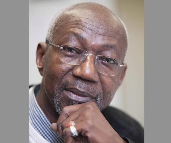 """Magueye Kasse : """"'La transition politique s'est très mal faite en Côte d'Ivoire depuis les années 2000"""""""