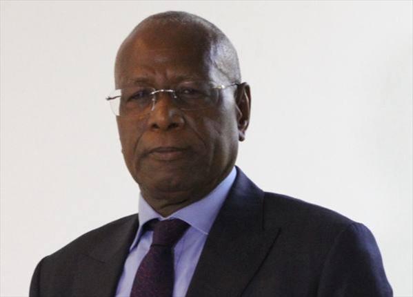 Le professeur Abdoulaye Bathily a dérapé