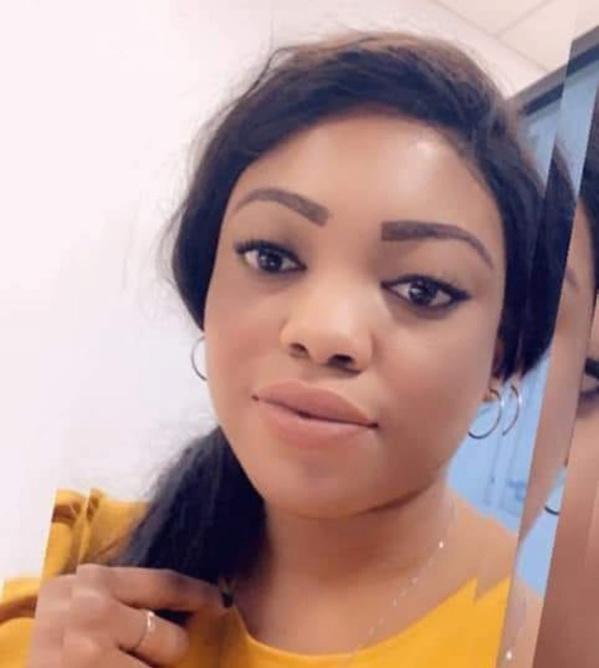 Insécurité à Dakar : Une étudiante Congolaise assassinée à Grand Yoff