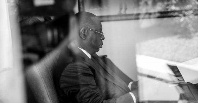 """""""J'ai voulu assassiner le président Macky Sall avec un couteau"""""""