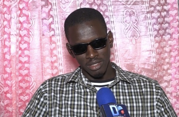Graves accusations : Saër Kébé affirme avoir été arrêté et interrogé par des policiers, avec la complicité « d'hommes blancs »