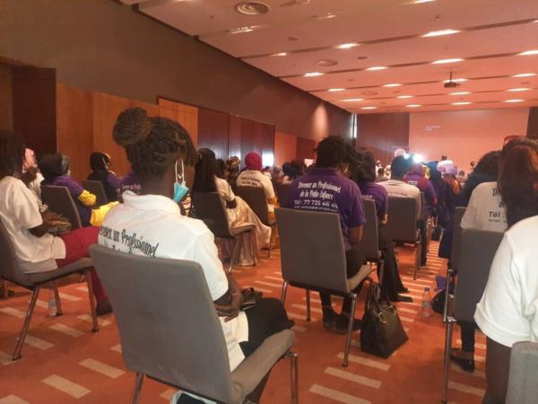 Emploi des Jeunes : L'IAB au chevet de la jeunesse