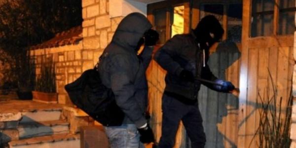 Banque IMCEC de Ndiaganiao: Des individus armés attaquent et emportent 500.000 de nos francs