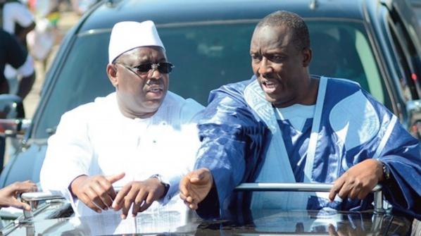Visite économique du Chef de l'Etat dans le Nord : Cheikh Oumar Anne et Ndioum à l'honneur dimanche