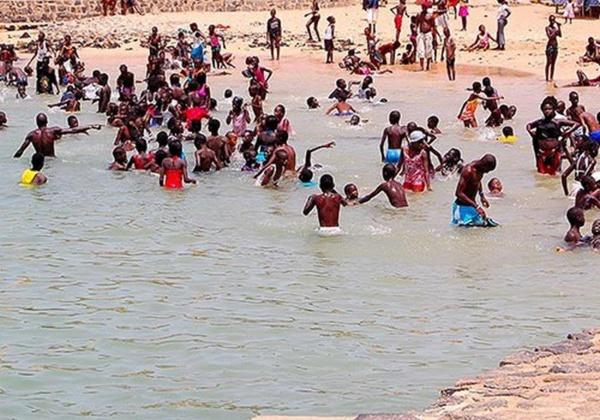 Dakar : 04 nouveaux décès par noyade