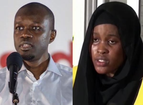 """Me Amadou Sall sur l'Affaire Adji Sarr - Sonko :  """"La Justice quand elle est saisie, elle va jusqu'au bout..."""""""