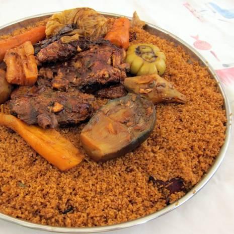 Les terribles révélations sur l'alimentation des Sénégalais