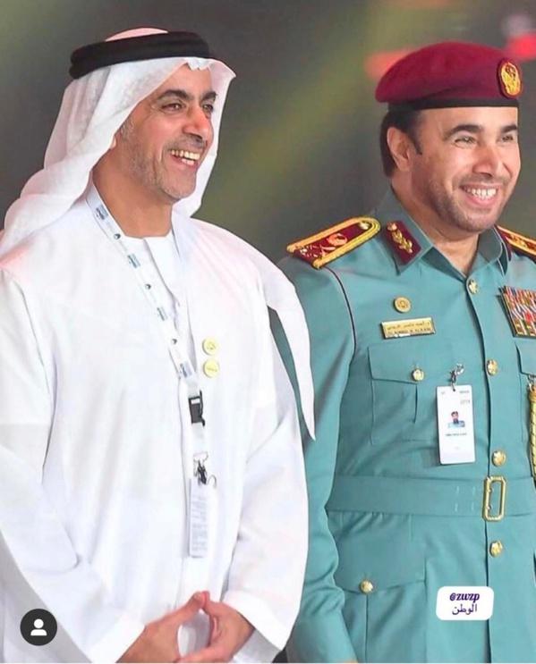 Candidat à la Présidence d'Interpol : Le Général Al Raisi, un homme qui se distingue par ses qualités morales et intellectuelles