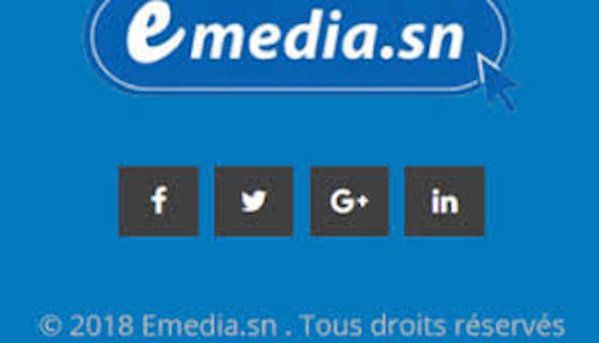 Le compte YouTube de Emedia Invest piraté : Plus de 40 millions détournés