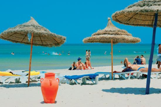 Sénégal, 50 milliards et une amnistie fiscale pour booster le tourisme
