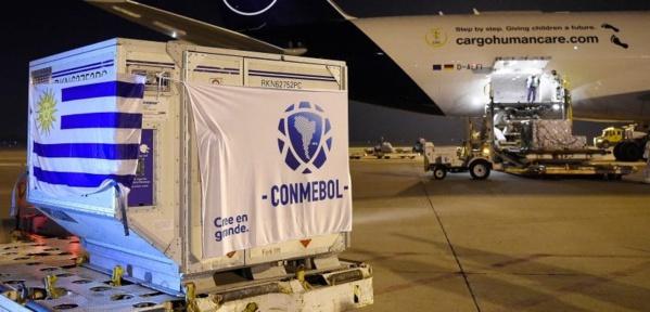 COVID : Le Sénégal attend près de 13 millions de Sénégalais