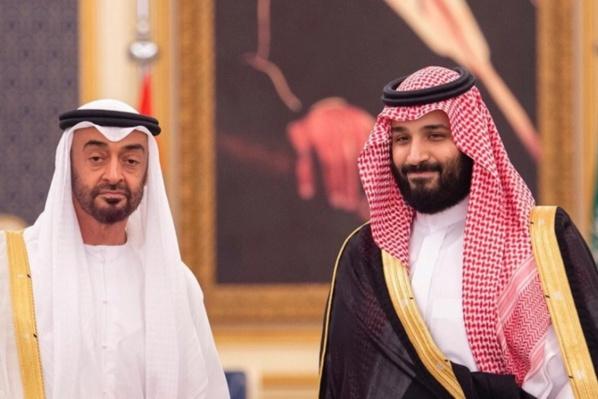 Quotas pétroliers: Faute de consensus entre les Émirats arabes unis et l'Arabie saoudite