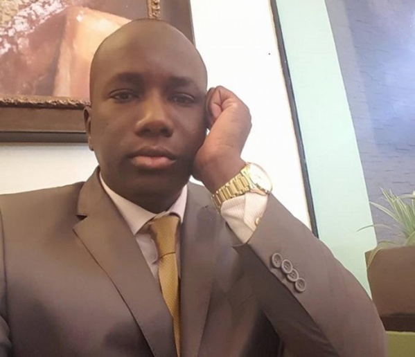 Gestion de Dakar Dem Dikk: Oumar Ben Khatab vivement contesté