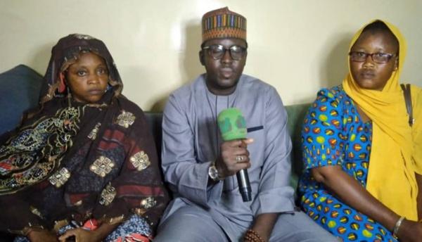 Mairie de Kaolack : les petits fils de Baye ne veulent pas de Rahma et choisissent Abdoulaye Khouma