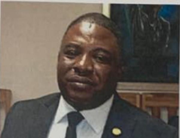 Haïti : Felix Badio, a donné l'ordre d'assassiner le Président de la république, Jovenel Moïse (Police)